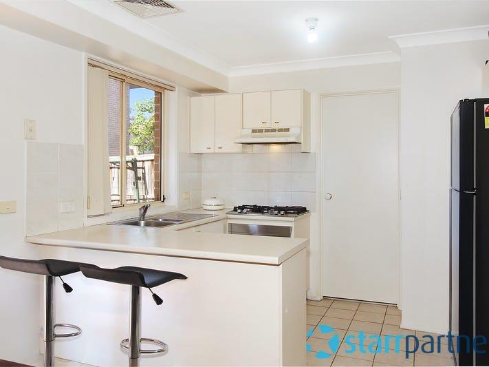 9 St Pauls Way, Blacktown, NSW 2148