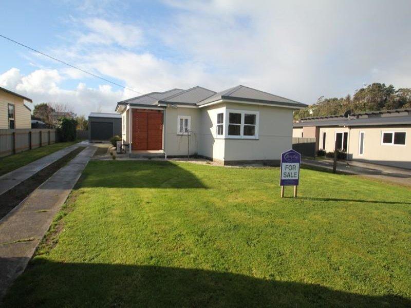 31 Upper Havelock Street, Smithton, Tas 7330