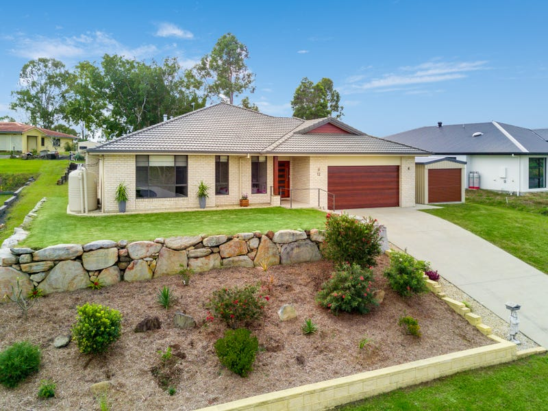 12 Lomandra Avenue, Caniaba, NSW 2480