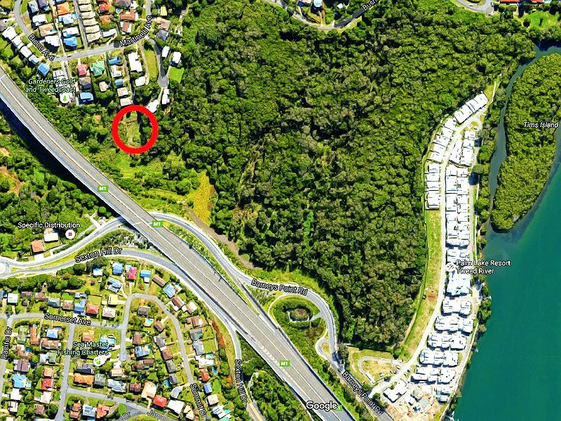 Lot 8, 40 Martinelli Ave, Banora Point