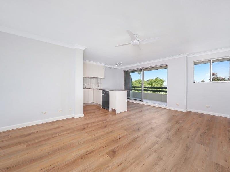 14/118 Ben Boyd R Road, Neutral Bay, NSW 2089