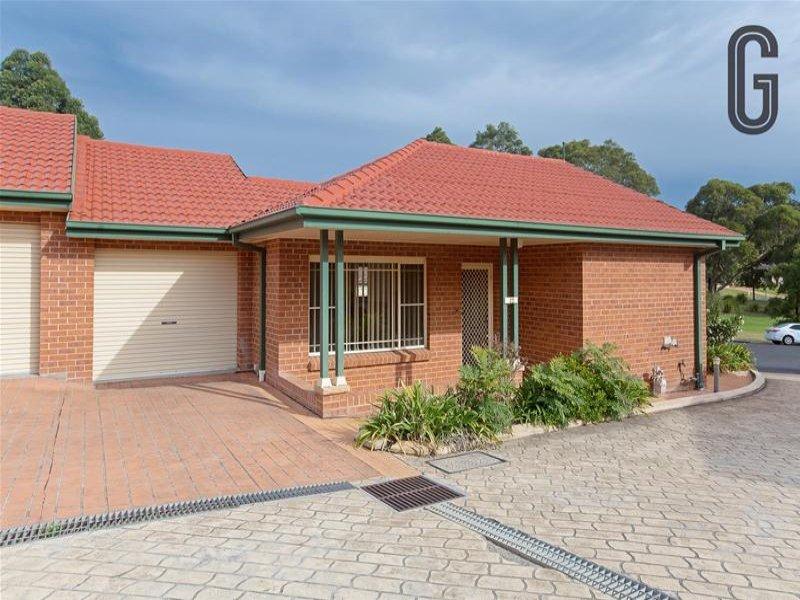 12/9 Streeton Place, Lambton, NSW 2299