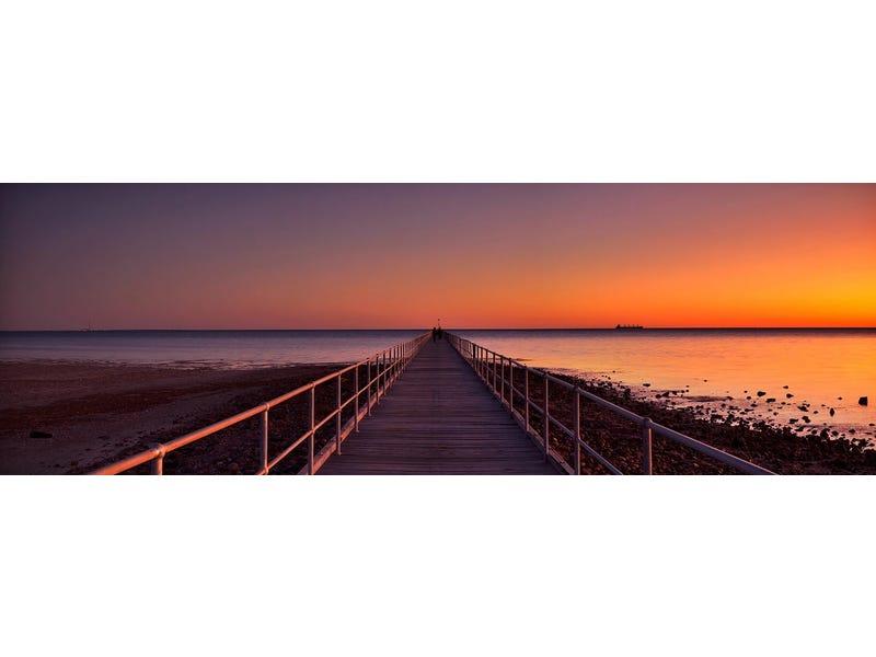 35 & 37 Esplanade, Port Germein, SA 5495