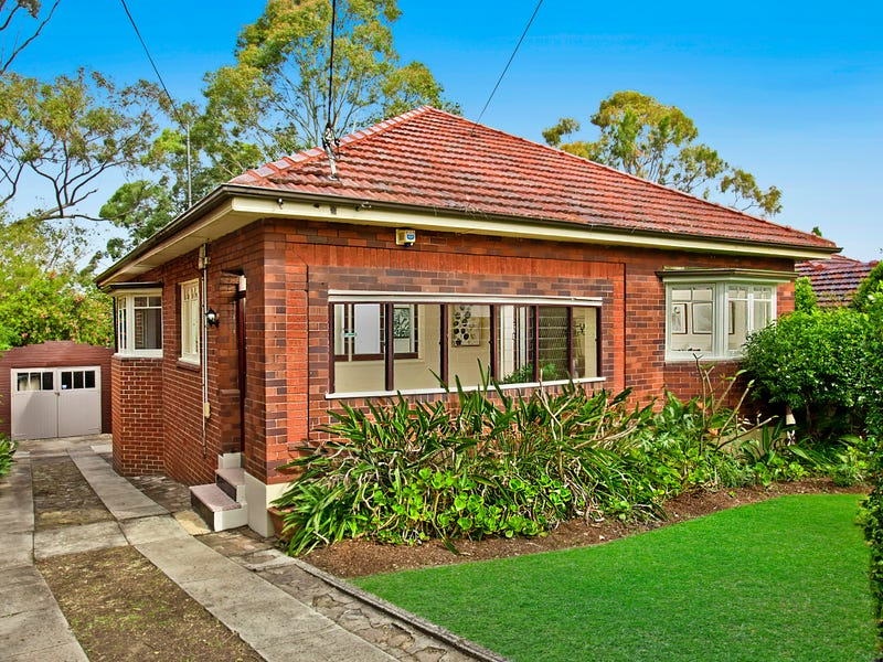 17 Kings Road, Denistone East, NSW 2112