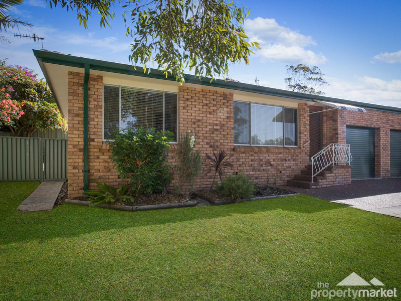 7/81 Howelston Road, Gorokan, NSW 2263