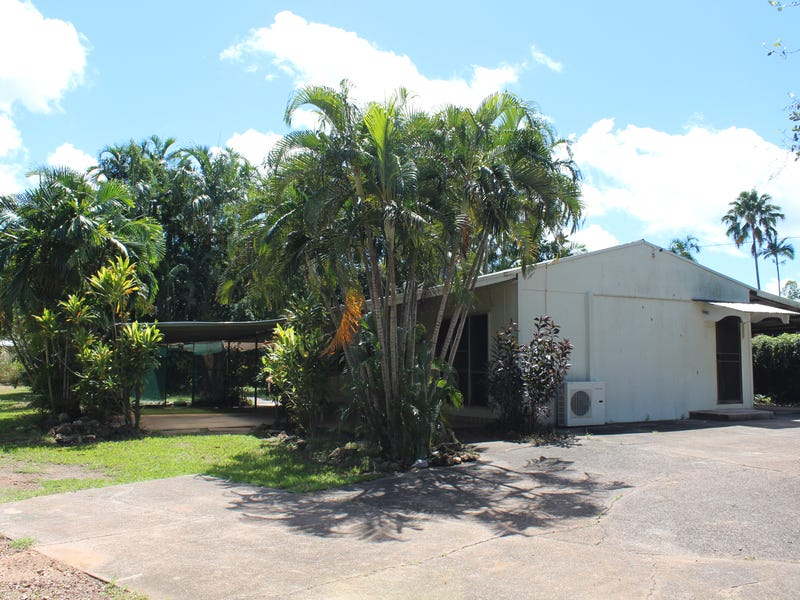 10 FELLOWS ROAD, Howard Springs, NT 0835