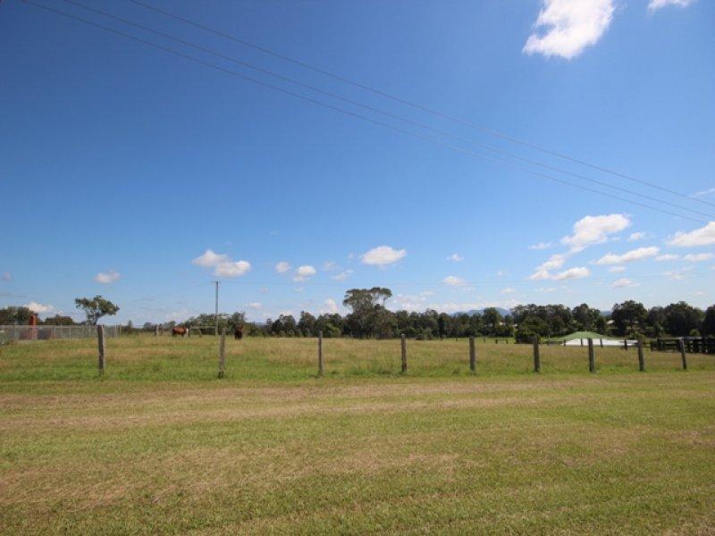 Lot 3,4,5 Rawdon Island Road, Sancrox, NSW 2446