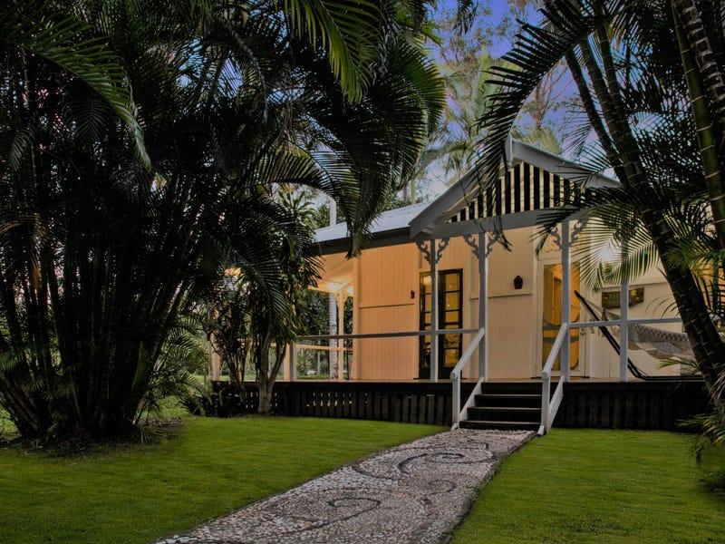37 Peter Street, South Golden Beach, NSW 2483