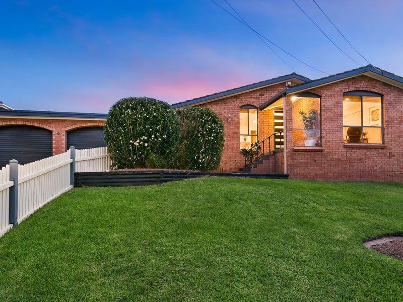 9 Kapyong Street, Belrose, NSW 2085