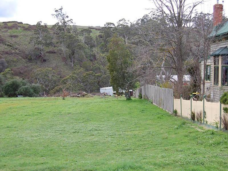 Address available on request, Hepburn, Vic 3461