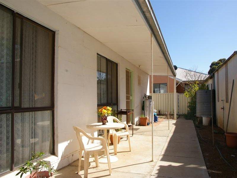 44B Jamieson Avenue, Red Cliffs, Vic 3496