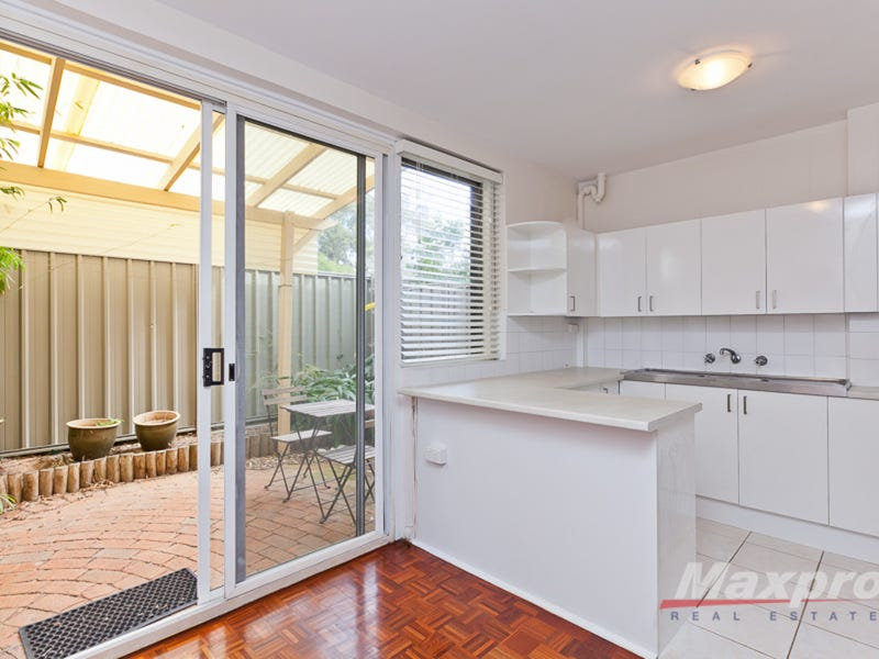 5/53 Stirling Highway, Nedlands, WA 6009