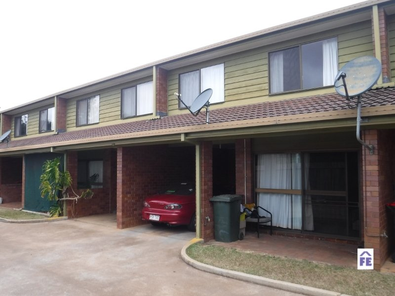 2/54 First Ave, Kingaroy