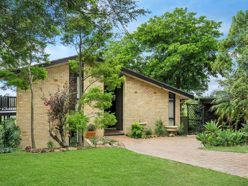 15 Walker Avenue, St Ives, NSW 2075