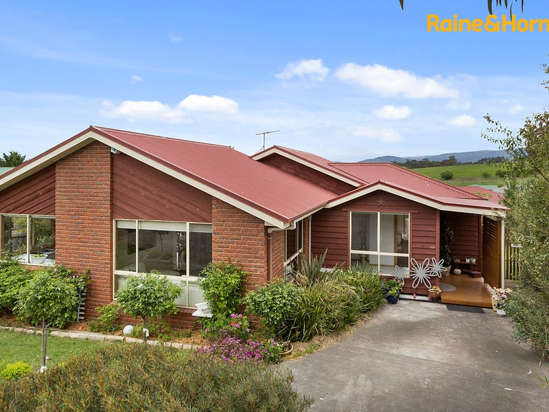 34 Mariner Circle, Huntingfield, Tas 7055
