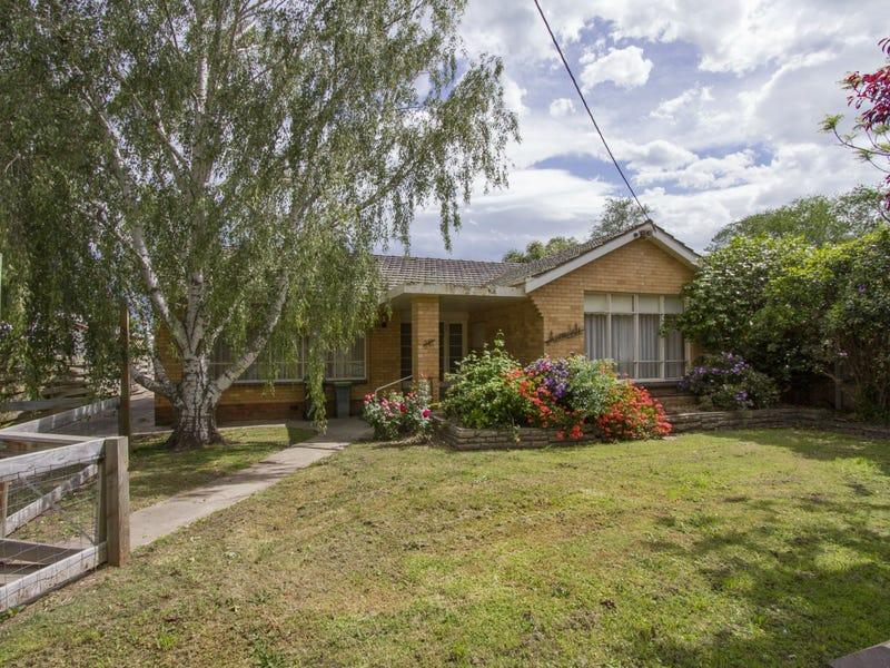 13 Church Street, Maffra, Vic 3860