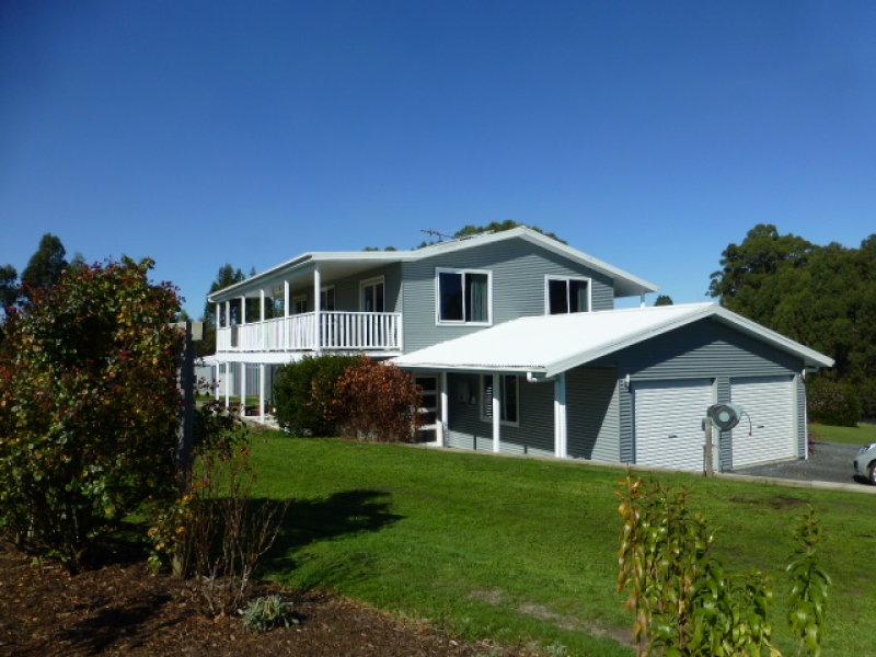 75 Timothy Drive, Wynyard, Tas 7325