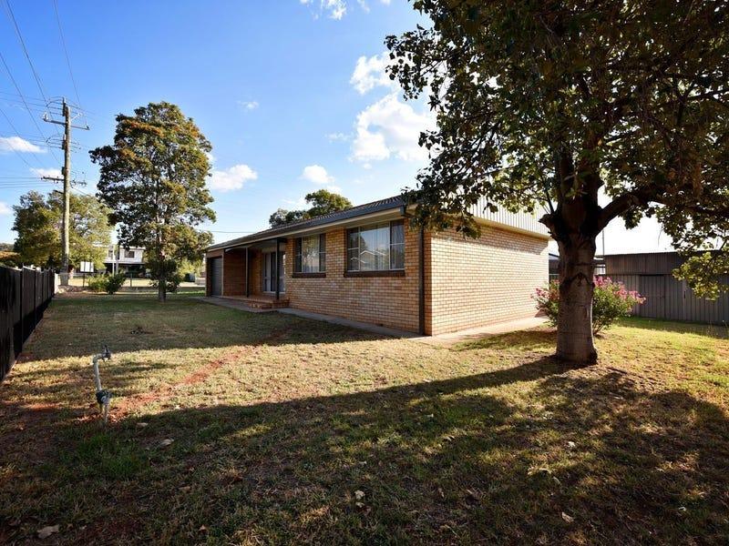 163 View Street, Gunnedah, NSW 2380