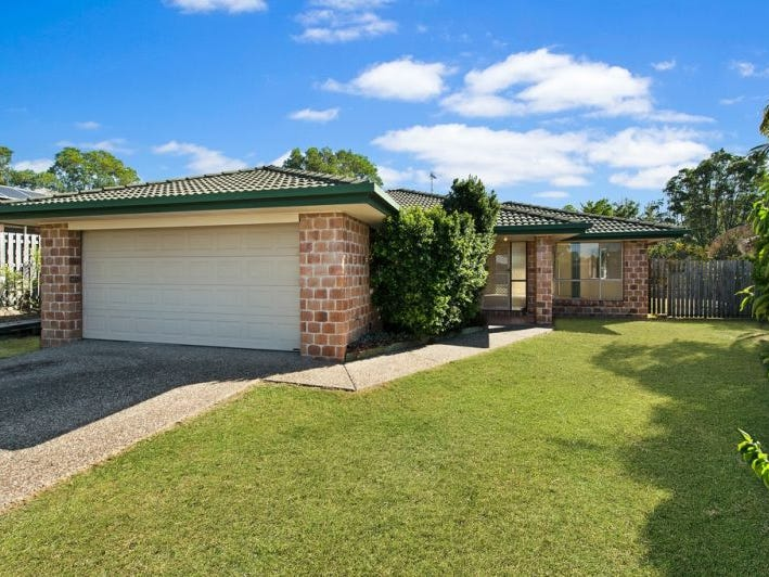 26 College Close, Upper Coomera, Qld 4209