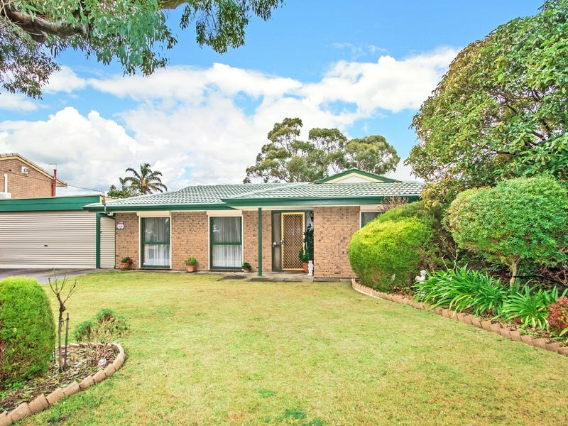 37 Light Road, Coromandel Valley, SA 5051