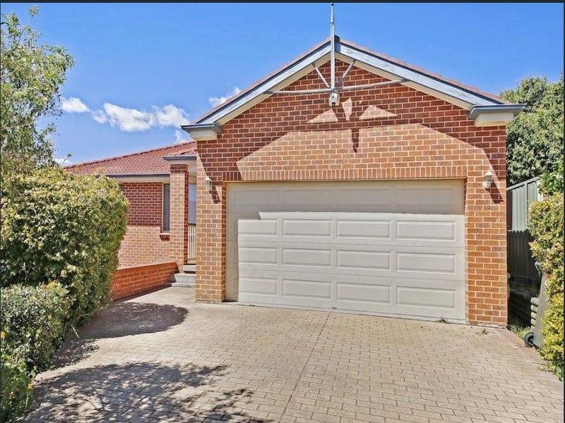 18 Hannam Place, Englorie Park, NSW 2560