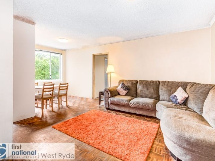 9/555 Victoria Road, Ryde, NSW 2112