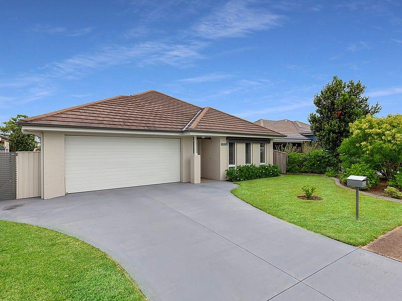 75 Leeward Circuit, Tea Gardens, NSW 2324