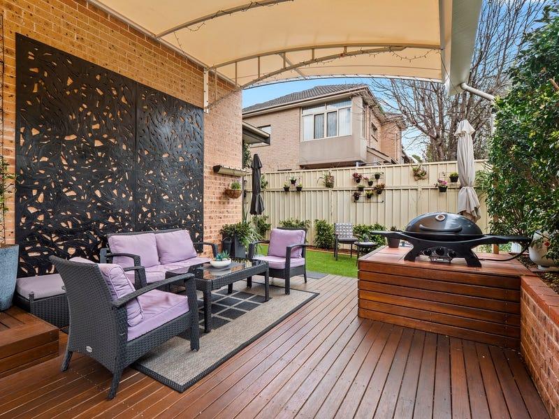 5/4 Chicago Avenue, Maroubra, NSW 2035