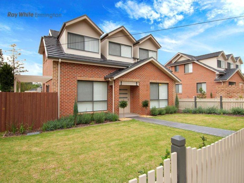1/73-77 Wharf Road, Melrose Park, NSW 2114