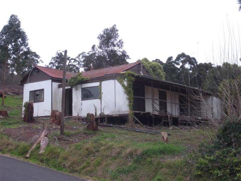 825 Coalville Road, Coalville, Vic 3825