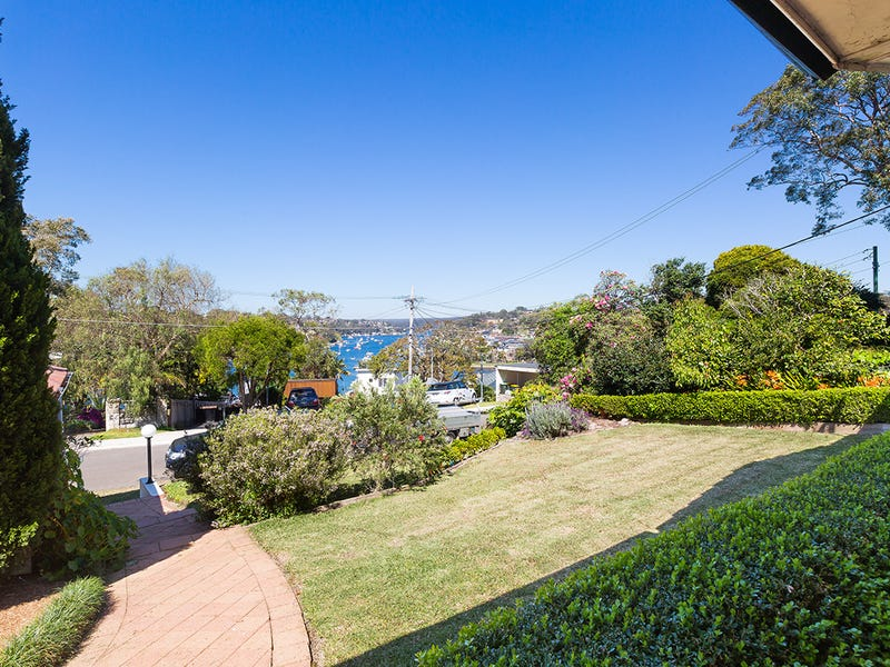 35A Matson Crescent, Miranda, NSW 2228