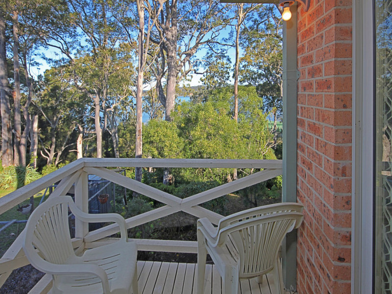 3/24 Peninsula Drive, North Batemans Bay, NSW 2536