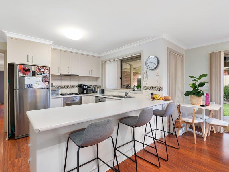 18 Adams Court, Thurgoona, NSW 2640