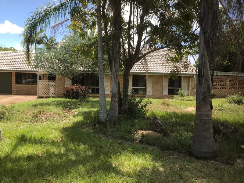 25 Vista Court, Newport, Qld 4020