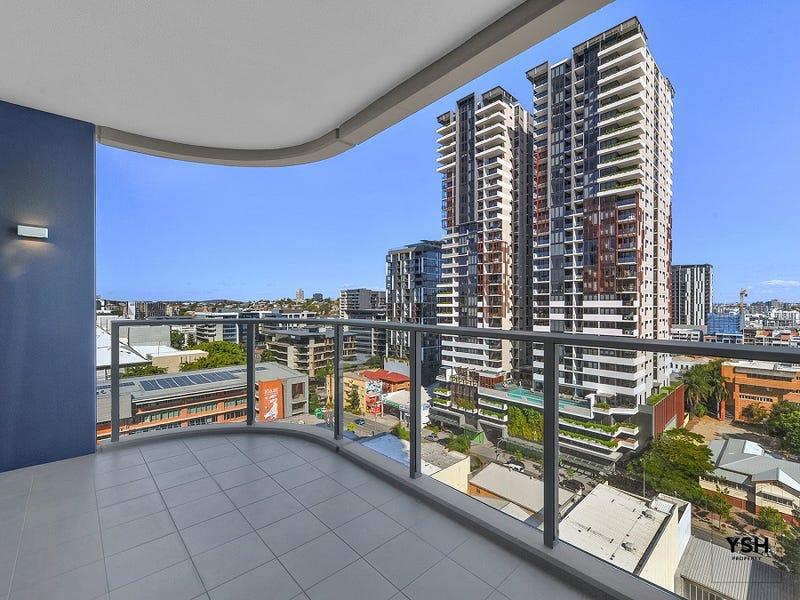 1126/58 Hope Street, South Brisbane, Qld 4101