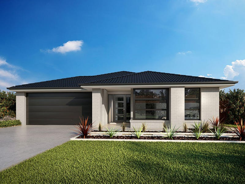 Lot 4411 Armstrong Estate, Mount Duneed, Vic 3217