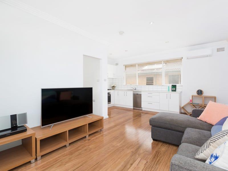 7/1 Parramatta Street, Cronulla, NSW 2230