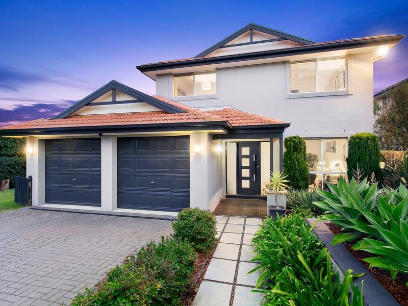 23 Bareena Drive, Balgowlah Heights, NSW 2093