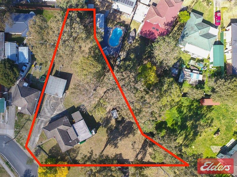 28 Bimbil St, Blacktown, NSW 2148