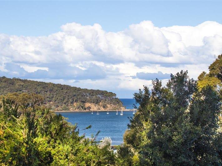 Lot 16, 18 Hawks Nest Place, Surfside, NSW 2536
