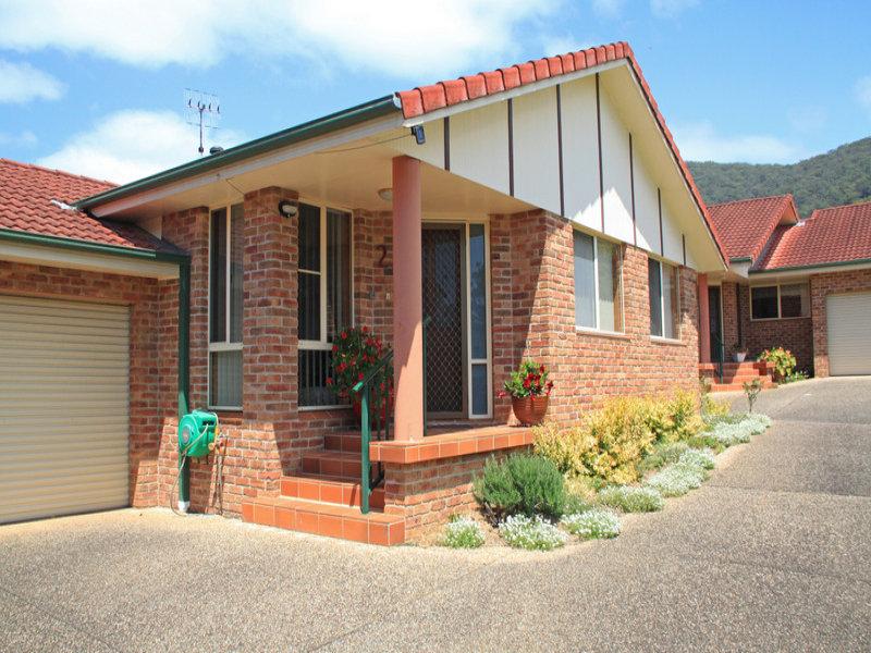 2/96 Lord Street, Laurieton, NSW 2443