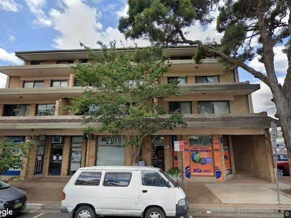 14/4-6 Nardoo Street, Ingleburn, NSW 2565