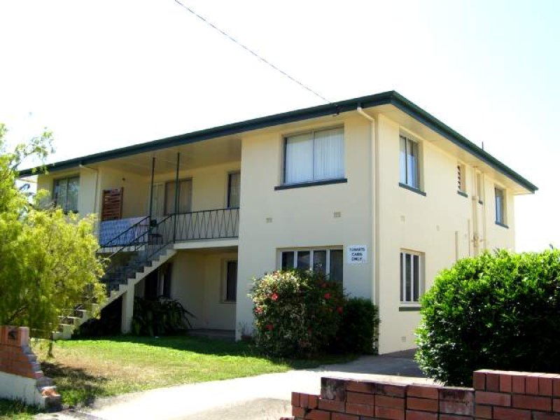 Address available on request, Hyde Park, Qld 4812