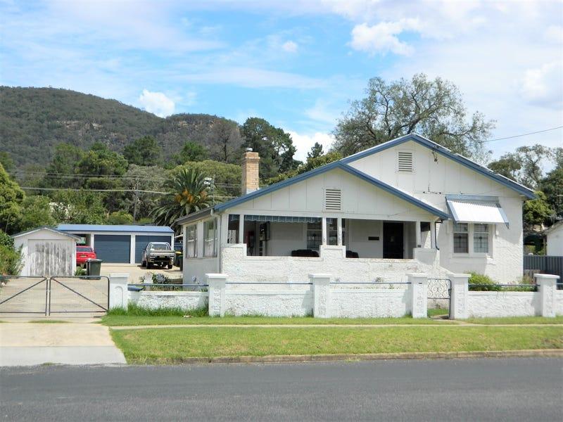 88 Angus Ave, Kandos, NSW 2848