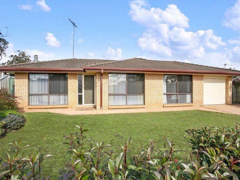 29 Welling Drive, Narellan Vale, NSW 2567