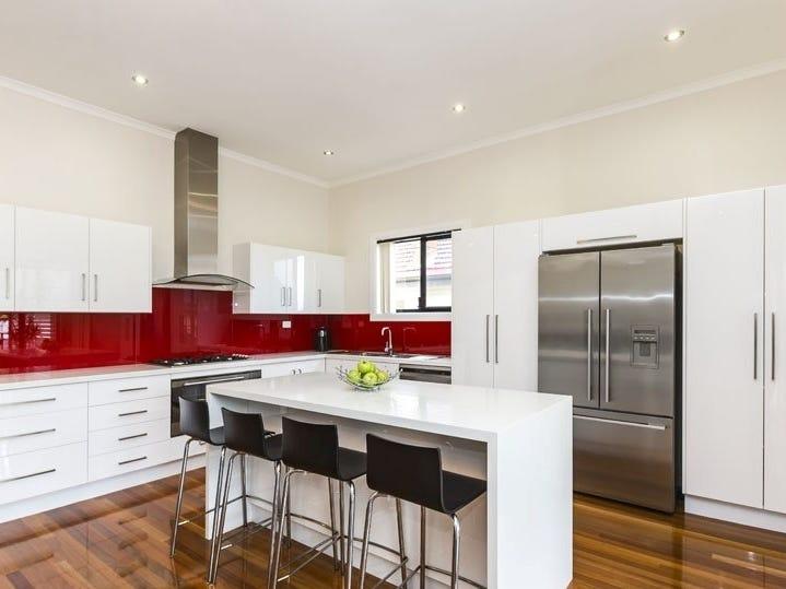31 King Street, Adamstown, NSW 2289