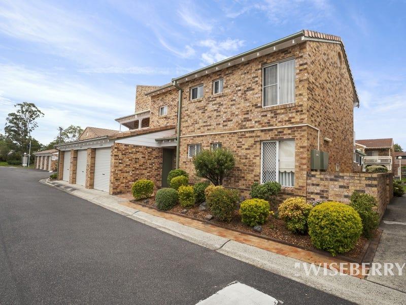 159/15 Lorraine Avenue, Berkeley Vale, NSW 2261
