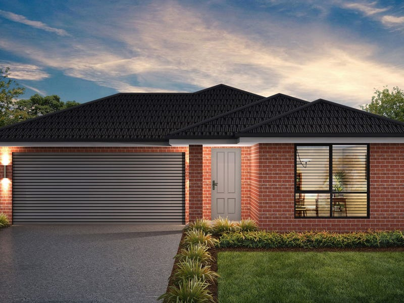 Lot 10 Rheola Drive, White Hills