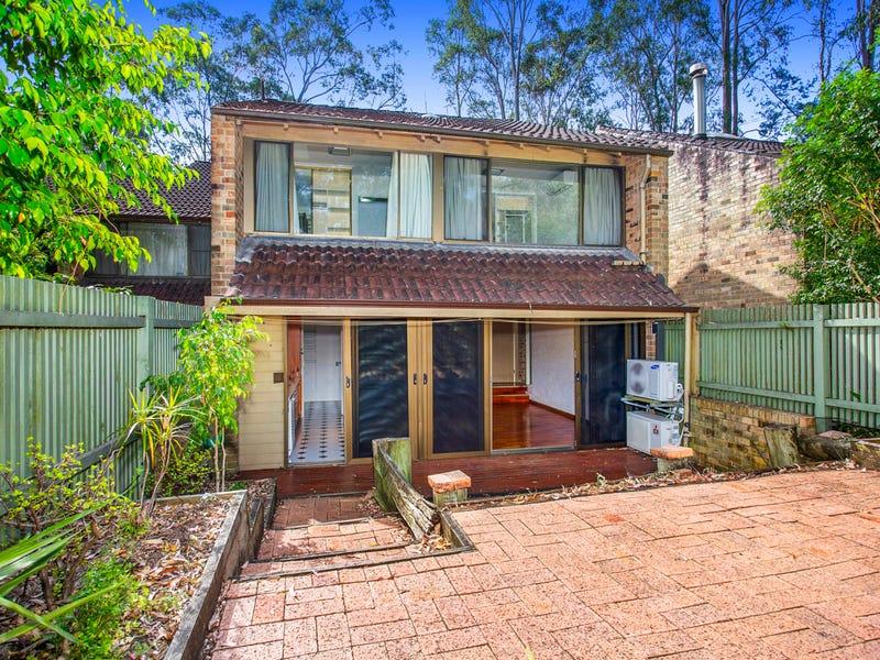 17/36 Busaco Road, Marsfield, NSW 2122