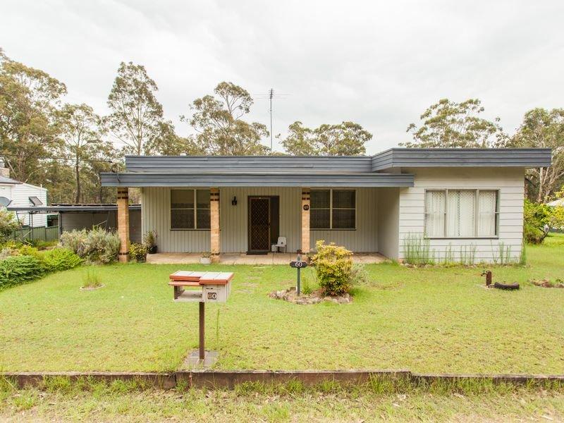 58-60 Ellalong Road, Pelton, NSW 2325